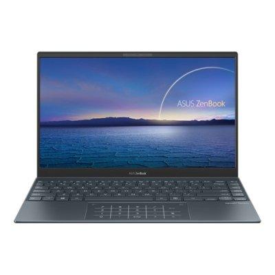 ноутбук ASUS ZenBook 13 UX325EA-AH037T 90NB0SL1-M02690