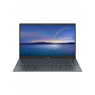 ноутбук ASUS ZenBook 13 UX325EA-EG117T 90NB0SL1-M08490