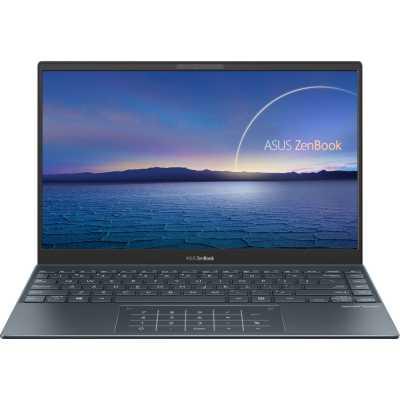 ноутбук ASUS ZenBook 13 UX325EA-KG230 90NB0SL1-M09080-wpro