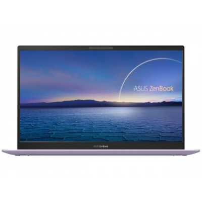 ноутбук ASUS ZenBook 13 UX325EA-KG275 90NB0SL2-M06930-wpro