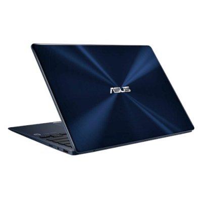 ноутбук ASUS ZenBook 13 UX331UA-EG005 90NB0GZ1-M05310