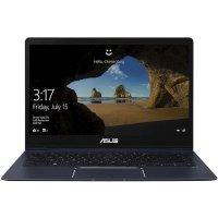 Ноутбук ASUS ZenBook 13 UX331UA-EG156T 90NB0GZ1-M04880