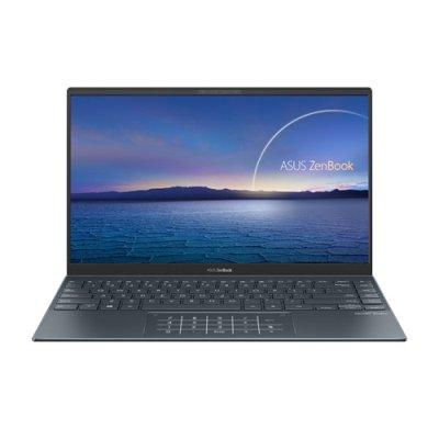 ASUS ZenBook 14 UM425IA-AM001T 90NB0RT1-M01160 купить ноутбук ASUS ZenBook 14 UM425IA-AM001T 90NB0RT1-M01160 цена в интернет магазине KNS
