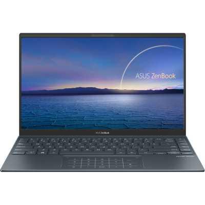 ноутбук ASUS ZenBook 14 UX425EA-BM025R 90NB0SM1-M01620