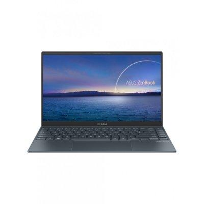 ноутбук ASUS ZenBook 14 UX425EA-KI367 90NB0SM1-M11850