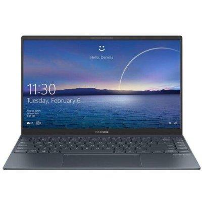 ноутбук ASUS ZenBook 14 UX425JA-BM102T 90NB0QX1-M03930