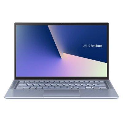 ноутбук ASUS ZenBook 14 UX431FA-AM020T 90NB0MB3-M01690