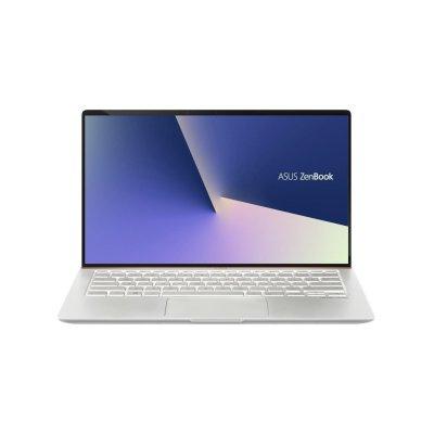 ноутбук ASUS ZenBook 14 UX433FN-A5323T 90NB0JQ4-M09250
