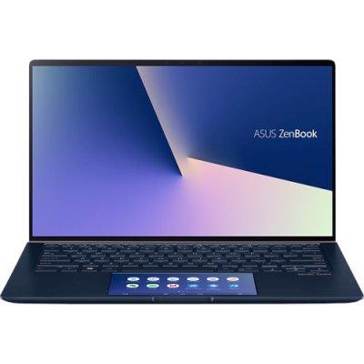 ноутбук ASUS ZenBook 14 UX434FL-A6006T 90NB0MP1-M03400