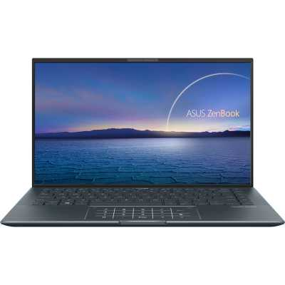 ноутбук ASUS ZenBook 14 UX435EG-A5049T 90NB0SI7-M03230