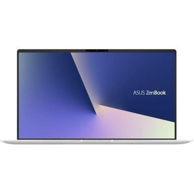 ноутбук ASUS ZenBook 15 UX533FD-A8140T 90NB0JX2-M02830