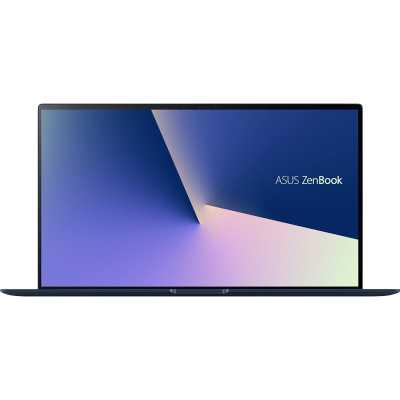 ноутбук ASUS ZenBook 15 UX534FTC-AA280T 90NB0NK3-M05800