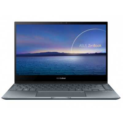 ноутбук ASUS ZenBook Flip 13 UX363EA-EM079T 90NB0RZ1-M01050