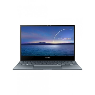 ноутбук ASUS ZenBook Flip 13 UX363EA-HP241T 90NB0RZ1-M06670