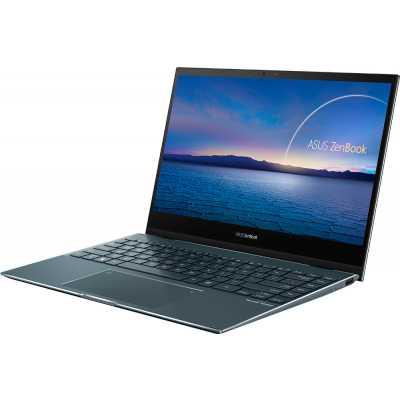ноутбук ASUS ZenBook Flip 13 UX363JA-EM245R 90NB0QT1-M05390
