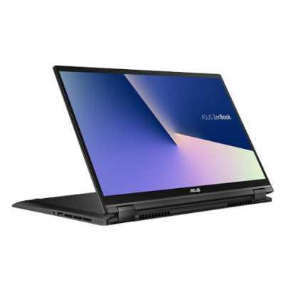 ноутбук ASUS ZenBook Flip 15 UX563FD-EZ026T 90NB0NT1-M02170