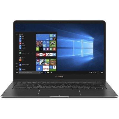 ноутбук ASUS ZenBook Flip S UX370UA-C4395R 90NB0EN2-M10580