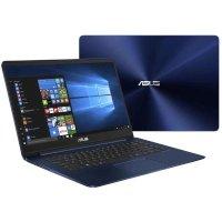 Ноутбук ASUS ZenBook Pro 15 UX550GD-BN018 90NB0HV3-M01250