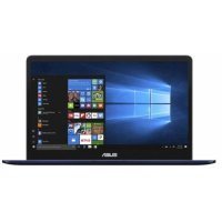 Ноутбук ASUS ZenBook Pro 15 UX550GD 90NB0HV3-M01470