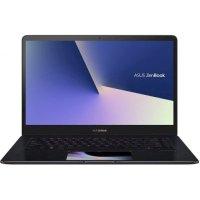 Ноутбук ASUS ZenBook Pro 15 UX580GD-E2019R 90NB0I73-M02290