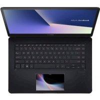 Ноутбук ASUS ZenBook Pro 15 UX580GD-BN013T 90NB0I73-M02300