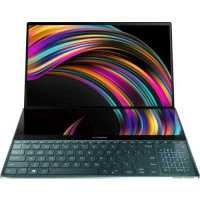 Ноутбук ASUS ZenBook Pro Duo UX581LV-H2014R 90NB0RQ1-M02360