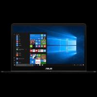 Ноутбук ASUS ZenBook Pro UX550VD-BN195T 90NB0ET2-M03300