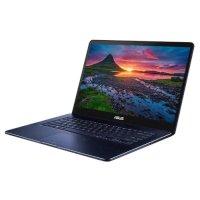 Ноутбук ASUS ZenBook Pro UX550VE-E3159T 90NB0ES1-M03510