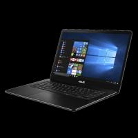 Ноутбук ASUS ZenBook Pro UX550VE-BN109R 90NB0ES2-M01770
