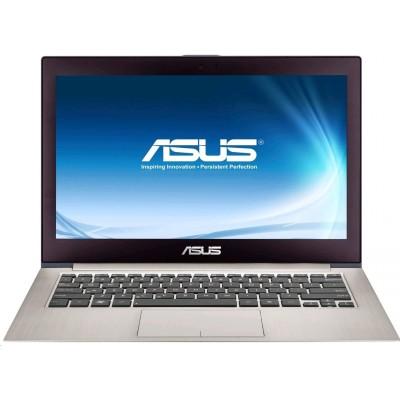ноутбук ASUS ZenBook PRO32A i5 3317U/6/500+24/Win 8