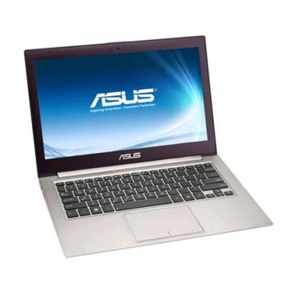 ноутбук ASUS ZenBook PRO32VD i5 3317U/6/500+24/Win 8