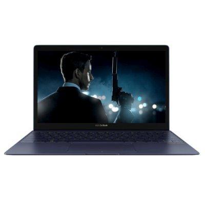 ноутбук ASUS ZenBook S UX391UA-EG023T 90NB0D91-M02510