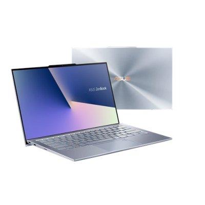 ноутбук ASUS ZenBook S13 UX392FA-AB007T 90NB0KY1-M00500