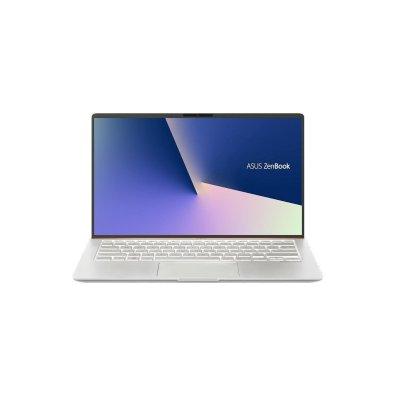 ноутбук ASUS ZenBook UM433DA-A5010T 90NB0PD6-M01490