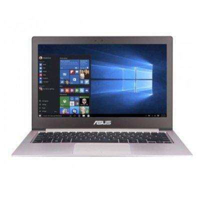 ноутбук ASUS ZenBook UX303UA 90NB08V3-M07040