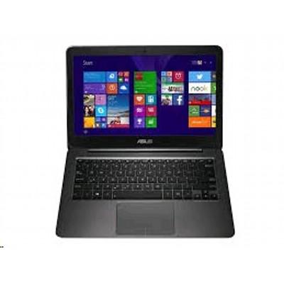 ноутбук ASUS ZenBook UX305LA-FB043T 90NB08T1-M03370