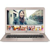 Ноутбук ASUS ZenBook UX305UA-FC042T 90NB0AB5-M02370