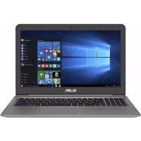 Ноутбук ASUS ZenBook UX310UA-FC1079T 90NB0CJ1-M18100
