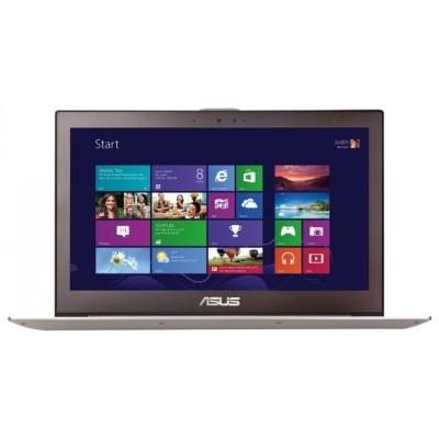 ноутбук ASUS ZenBook UX32LA 90NB0511-M01540