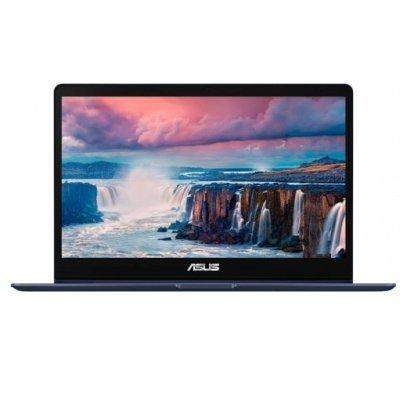 ноутбук ASUS ZenBook 13 UX331UN-EG050R 90NB0GY1-M03670