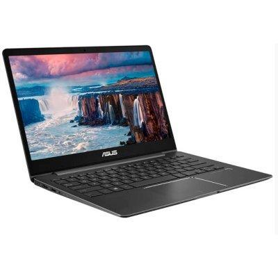 ноутбук ASUS ZenBook 13 UX331UN-EG042T 90NB0GY2-M03650