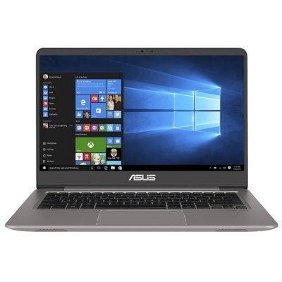 ноутбук ASUS ZenBook UX410UF-GV011R 90NB0HZ3-M00500