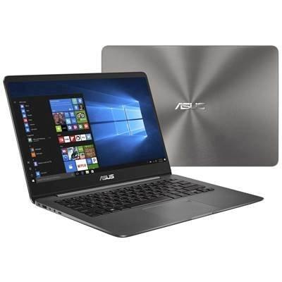 ноутбук ASUS ZenBook UX430UA-GV271R 90NB0EC1-M13720