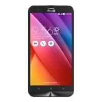Смартфон ASUS ZenFone 2 Laser ZE500KL 90AZ00E1-M01130