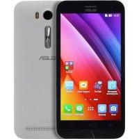 Смартфон ASUS ZenFone 2 Laser ZE500KL 90AZ00E2-M01140
