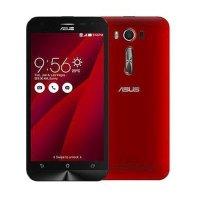Смартфон ASUS ZenFone 2 Laser ZE500KL 90AZ00E3-M01150