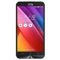 Смартфон ASUS ZenFone 2 Laser ZE550KL 90AZ00L2-M00480