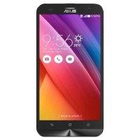 Смартфон ASUS ZenFone 2 Laser ZE550KL 90AZ00L3-M02730