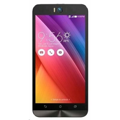 смартфон ASUS ZenFone Selfie ZD551KL 90AZ00U4-M01320