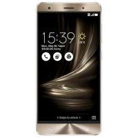 Смартфон ASUS ZenFone 3 Deluxe ZS570KL 90AZ0161-M00110